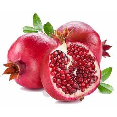 Pomegranate - Punica granatum Mollar de Elche